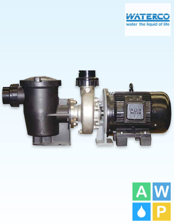 waterco-hydrosteel-pump-product-1a