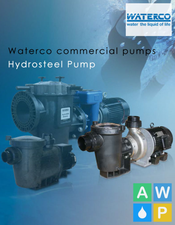 waterco-hydrosteel-pump-product-1c