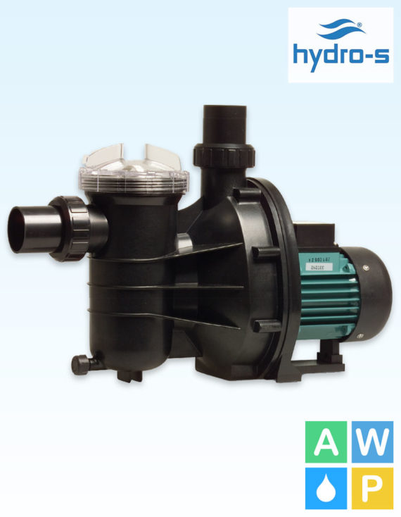hydro-s-pool-pump-type-ss-product-1a