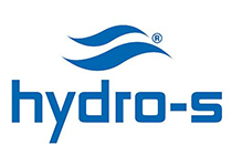 hydro-s-water-pumps-for-pools