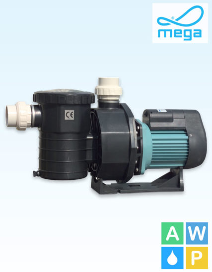 mega-pool-pump-type-sb-product-1a