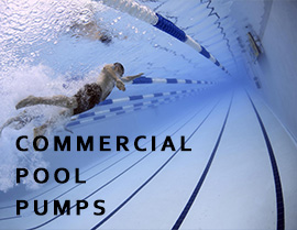 commercial-pool-pumps-from-all-water-pumps-banner-02
