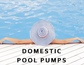 domestic-pool-pumps-from-all-water-pumps-banner-02