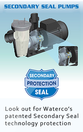 waterco-secondary-seal-pumps-270x428-2