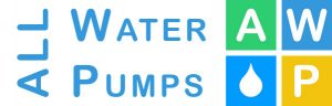 all-water-pumps-and-filters-logo-3a